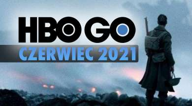 HBO GO oferta 2021 czerwiec