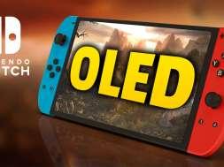 Nintendo-Switch-Pro-oled-okladka