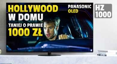Panasonic-HZ1000-oferta rtv euro agd okładka