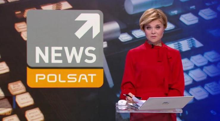 Polsat News zniknie z cyfrowej telewizji naziemnej?! Zamiast niego może zostać włączony następca Superstacji