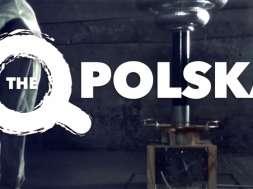 Q Polska kanał logo