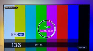 TVP 4K telewizja satelitarna już nadaje hot bird