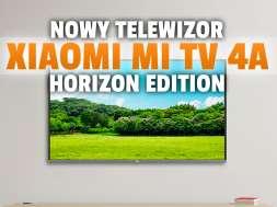 Xiaomi-Mi-TV-4A-40-Horizon-Edition-okładka