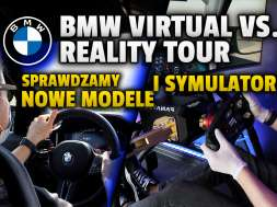 bmw fus event okładka