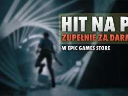 control pc gra epic games store za darmo okładka
