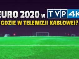 euro 2020 tvp 4k telewizja kablowa jambox okładka