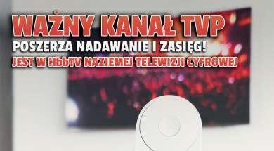 kanał TVP Kultura 2 zasięg nadawanie hbbtv naziemna telewizja cyfrowa okładka