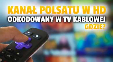 kanał polsat crime+investigation odkodowany telewizja kablowa elsat okładka