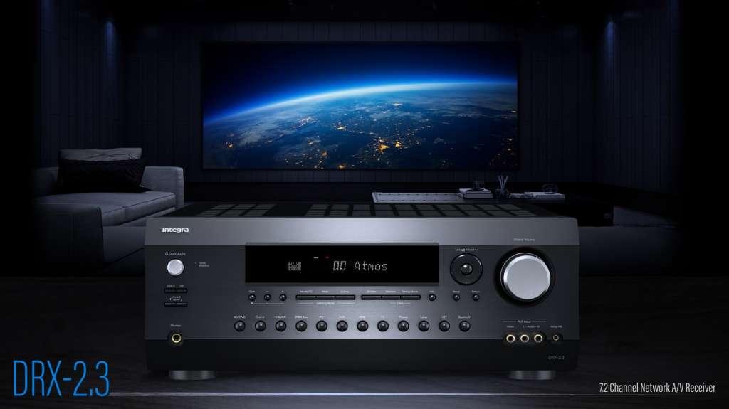 Oficjalnie: marki Onkyo i Integra przejęte! Kto kupił gigantów rynku audio i co się zmieni?