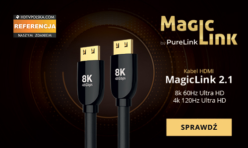 magicLinks_2_1