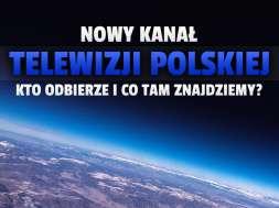 nowy kanał TVP World okładka