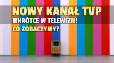 nowy kanał telewizji TVP World program okładka