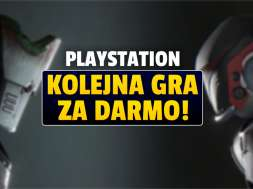 racket-fury-gra-playstation-plus-za-darmo-okladka