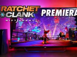 ratchet-clank-philips-oled-ambilight-ps5-1024×592