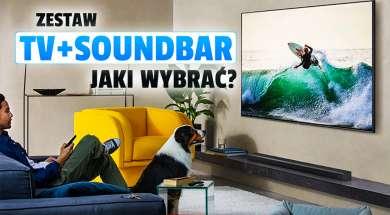 samsung telewizor soundbar neo qled jaki wybrać zestaw okładka