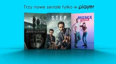 seriale tureckie player okładka