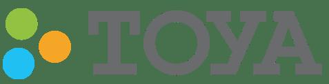 Kanał TVP 4K na EURO 2020 w ofercie dużej telewizji kablowej! Potwierdzono premierę - kiedy ruszy?