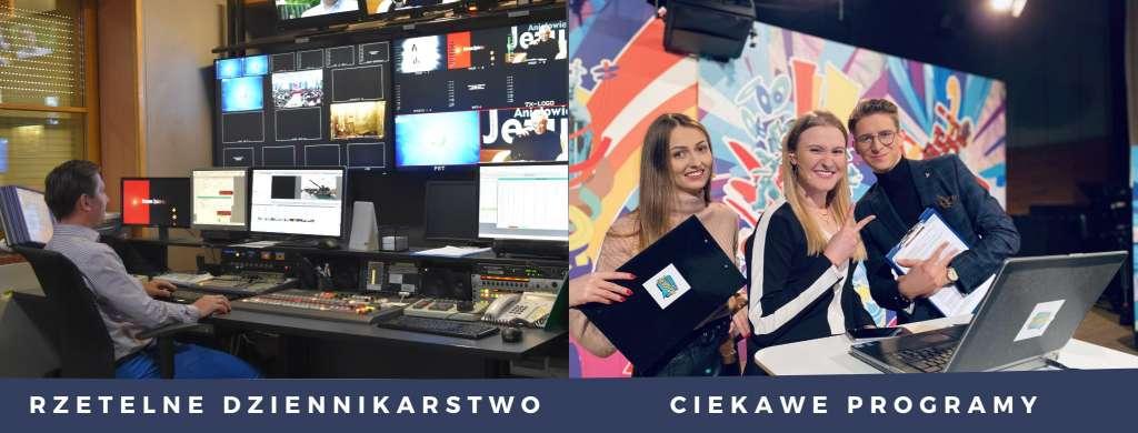 TV Trwam rośnie w siłę! Wkrótce może przejść na jakość HD, a nawet 4K! Ile osób w Polsce ogląda ten kanał?