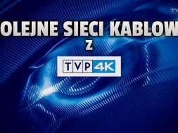 tvp 4k euro 2020 sieci kablowe chopin gdzie ogladac okładka