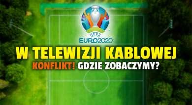 tvp 4k euro 2020 w telewizji kablowej gdzie okładka