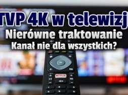 tvp 4k kanał w telewizji kablowej apel okładka