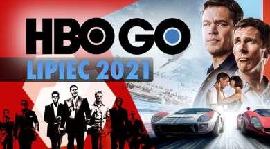 HBO GO oferta lipiec 2021 nowości lista okładka