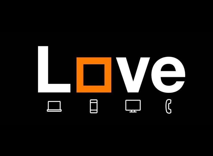 Wielkie nowości w telewizji od Orange! Do oferty dodano dekoder 4K, zupełnie nowe kanały i dostęp do serwisów VoD w cenie - zapoznaj się ze zmianami