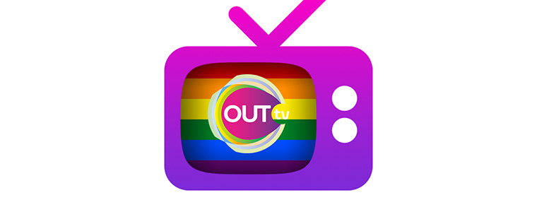 W Polsce rusza pierwszy kanał telewizji specjalnie dla społeczności LGBTQ+. Jakie treści w programie? Gdzie oglądać?