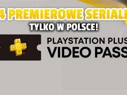 PlayStation-Plus-Video-Pass-seriale lipiec okładka