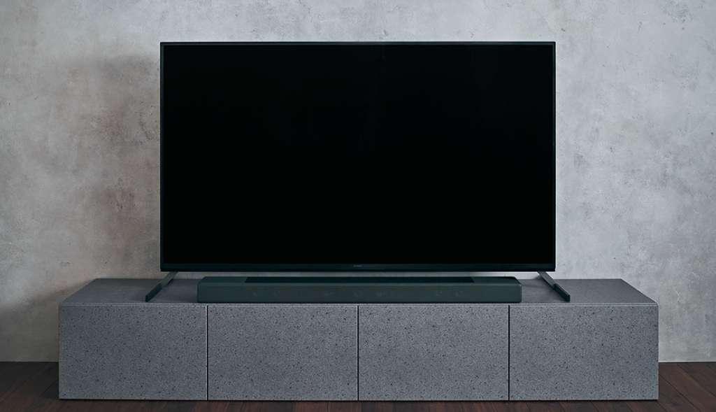 Nowe kino domowe 7.1.2 od Sony - oto najnowszy flagowy soundbar Japończyków! Co trzeba wiedzieć o HT-A7000? Kiedy w sklepach, jaka cena?