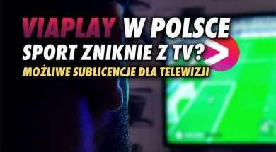 Viaplay-Polska-VOD-sport-sublicencje-okładka