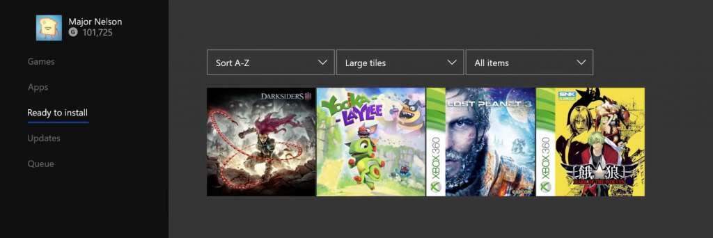 Xbox ogłasza gry na sierpień w abonamencie Games with Gold! Jest na co czekać? Gracze dostaną 4 tytuły!