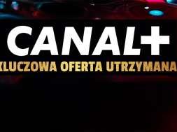 canal+ nba 2023 okładka