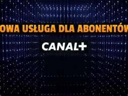 canal+ usługa medyczna medicover dla abonentów okładka