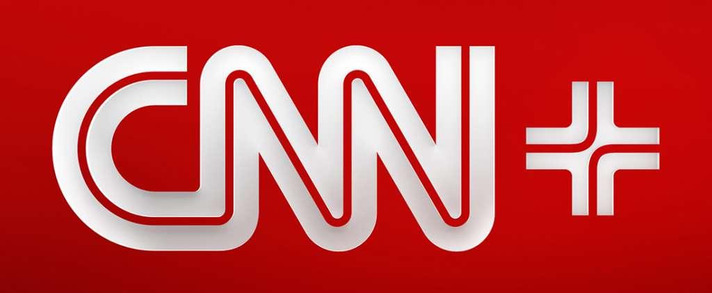 Niedługo ruszy nowa potężna platforma streamingowa: CNN+. Gdzie będzie dostępna? Co znajdą tam subskrybenci?