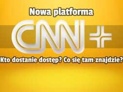 cnn+ platforma okładka