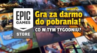 epic game store gra za darmo lipiec the spectrum retreat okładka