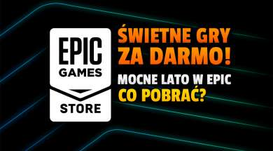 epic games store gry lipic 2021 mothergunship oferta okładka