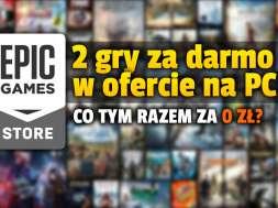 epic games store gry za darmo void bastards okładka