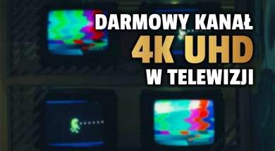 fashion tv darmowy kanał fta w telewizji okładka