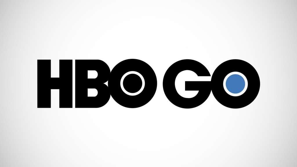 HBO GO: oferta na lipiec ujawniona - wielki powrót hitów! Jakie filmy i seriale można oglądać już od dziś?