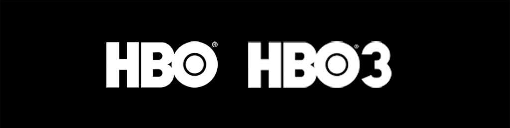 Sierpień w kanałach telewizji HBO GO - jest lista premier filmów i seriali! Co będzie można zobaczyć?