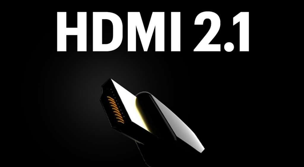 Co to jest HDMI 2.1? Dlaczego porty nowej generacji są bardzo ważne w telewizorach i jak wykorzystać ich potencjał? Wyjaśniamy