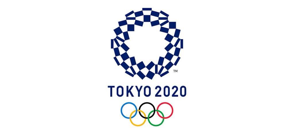 Igrzyska Olimpijskie w Tokio jednak w 4K w polskiej telewizji! Kto pokaże imprezę w najwyższej jakości i na jakim kanale?