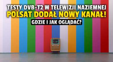 kanal-tv-regionalna-dvb-t2-polsat-okładka