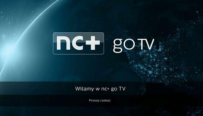 Kiedy usługa nc+ GO zostanie zamknięta? CANAL+ zabiera abonentom kolejną funkcję