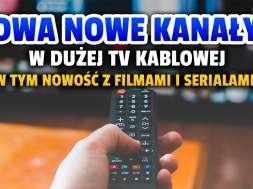 nowe kanały tk chopin red top tv okładka