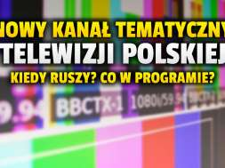 nowy kanał TVP Nauka okładka