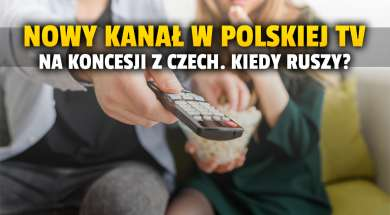 nowy kanał mtv 00s start w polsce okładka