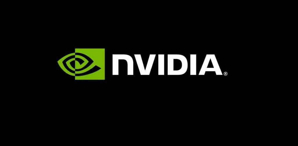 Nadchodzą karty graficzne NVIDIA GeForce RTX 3000 SUPER. Jaką będą mieć moc? Ile będą kosztować?